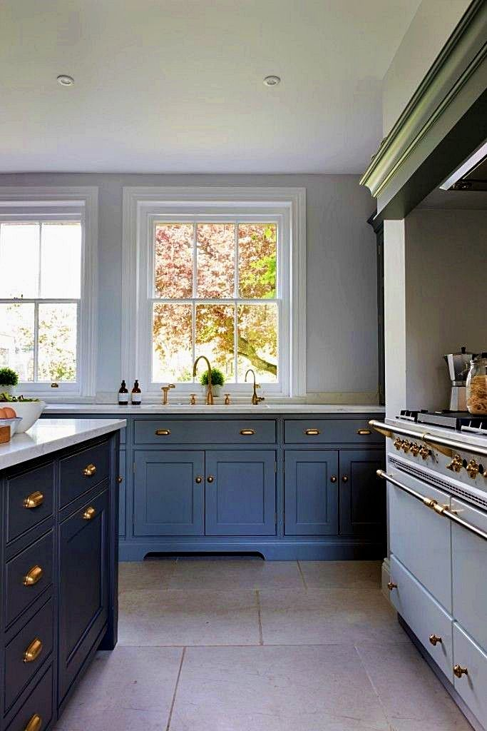 12 Inspirations For Home Improvement With Spanish Home Decorating Ideas: Kitchen Remodel Info; When You Have Made A Decision To Hang Up Some Sconces In Whatever Room You