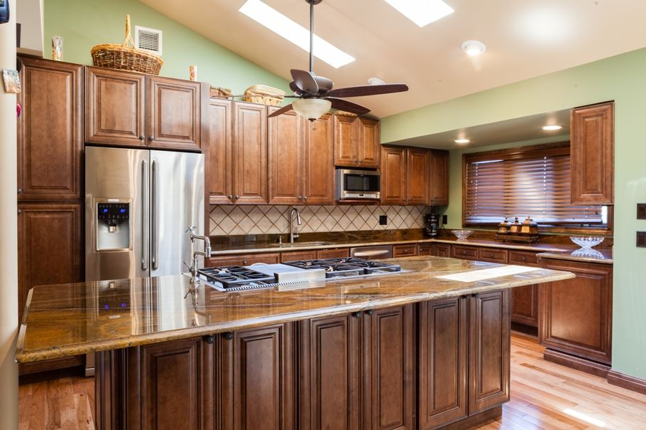 Best Looking For Best Kitchen Cabinet Stores Near You Cheap 640 x 480