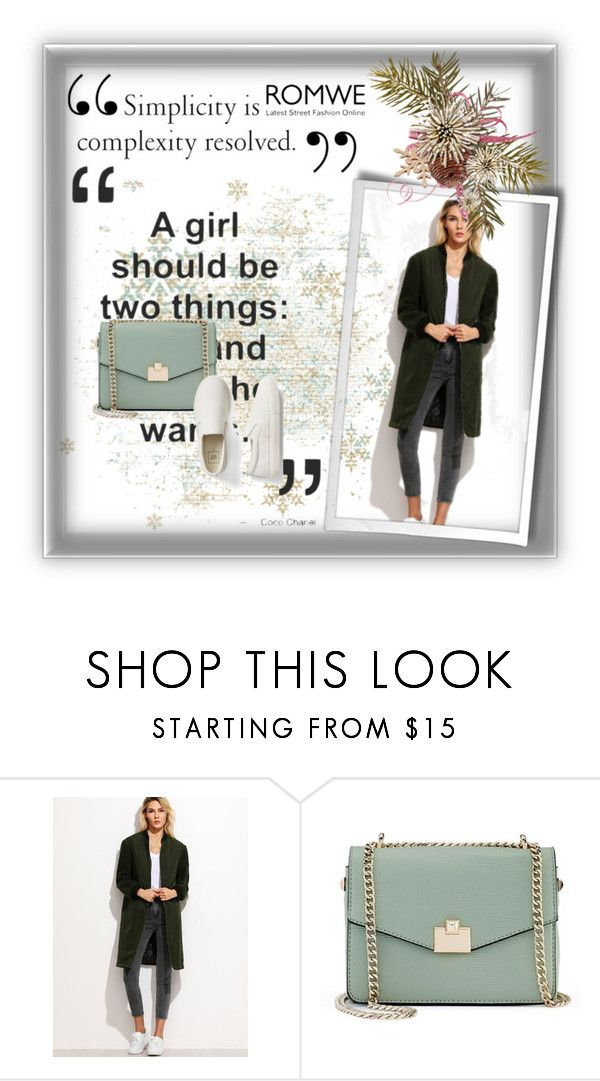 """""""Untitled #93"""" by elma121 ❤ liked on Polyvore featuring Jennifer Lopez and Gap"""