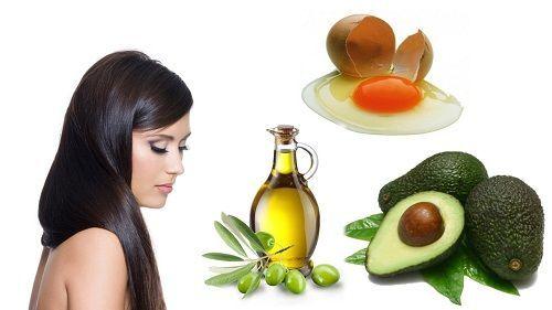 Tratamientos Naturales Para El Cabello Reseco. A muchas mujeres les encanta tener su cabello espectacularmente perfecto, sin daño alguno. Existen muchos problemas comunes en nuestro hermoso cabello, co