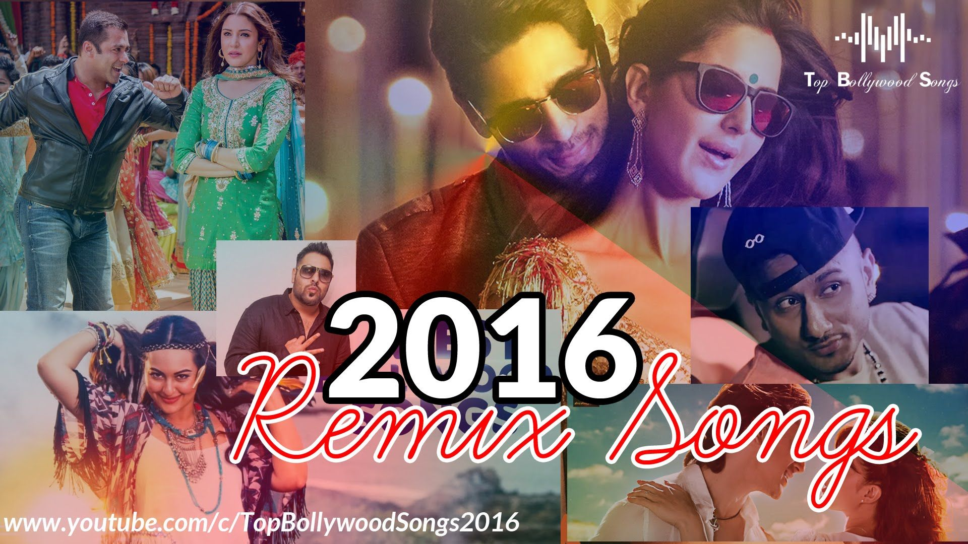 Best Remixes Of Popular Songs REMIX MASHUP DJ - Top best bollywood hindi dance party songs latest