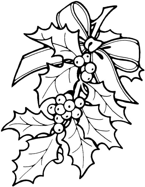printable christmas ornament patterns christmas holly coloring pages 1 purple kitty