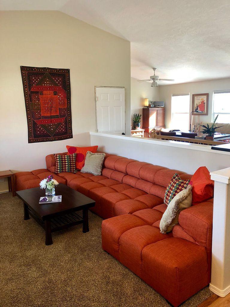 home decor ideas sofa livingroom homedecor decor
