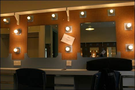 Dressing Room Mirror Dressing Room Mirror Dressing Room Design