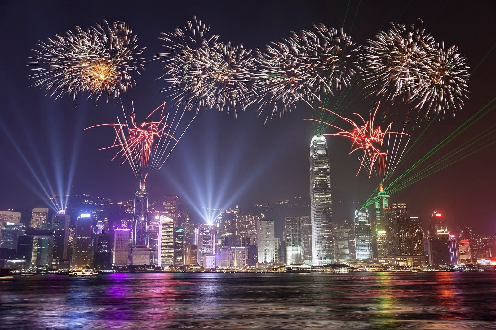 Best Cities to Ring in the New Year with Wyndham Hotel Group #NewYearsEve