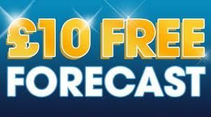 FREE forecast offer including Spring 2014 @ https://www.facebook.com/pages/Exacta-Weather/275256805855578