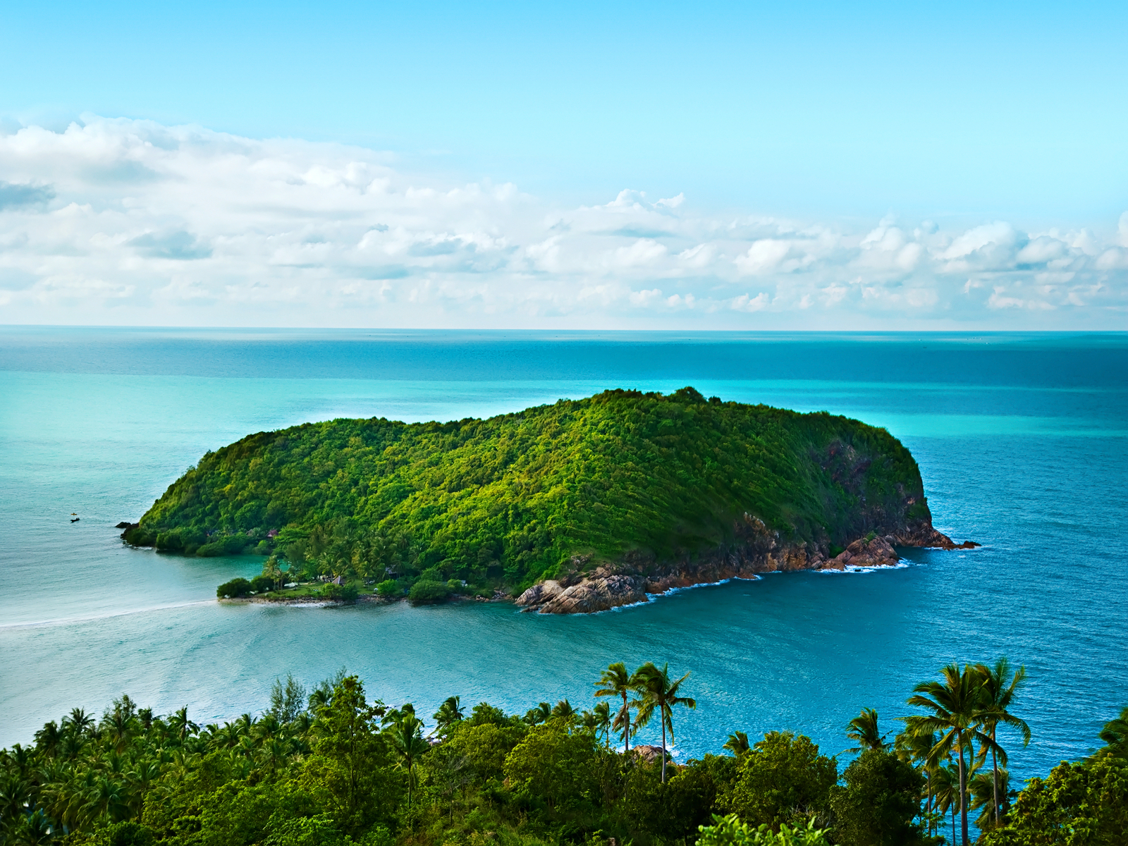 popular islands in the caribbean photos | Download Caribbean Themes