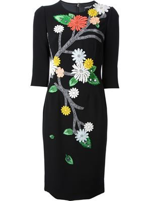 Women's Designer Dresses on Sale - Farfetch