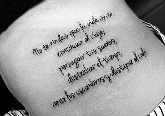 Pin De Ladyzm En Lady Mini Tatuajes Tatuajes Femeninos Y