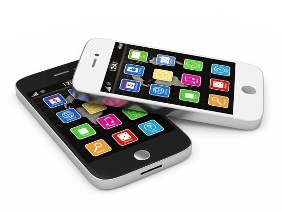 3 MustHave Security Apps For Teens iPhoneApps
