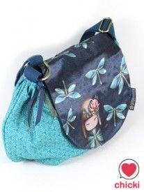 Bag Kimmidoll Chicki BagsCute Awesome Bags ynOv8w0mN