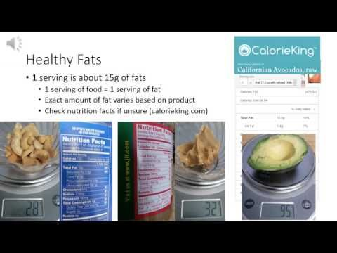 easy detox recipes for weight loss