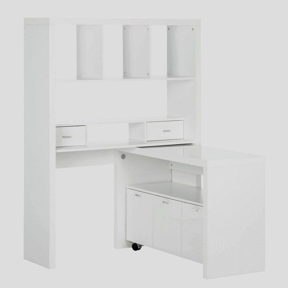 10 Nice Kollektion Von Schrank Kombination Wohnzimmer  Wohnzimmer