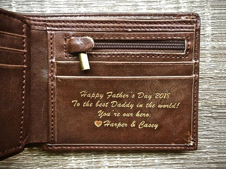 Best fathers day gift guide 2019 personalized fathers