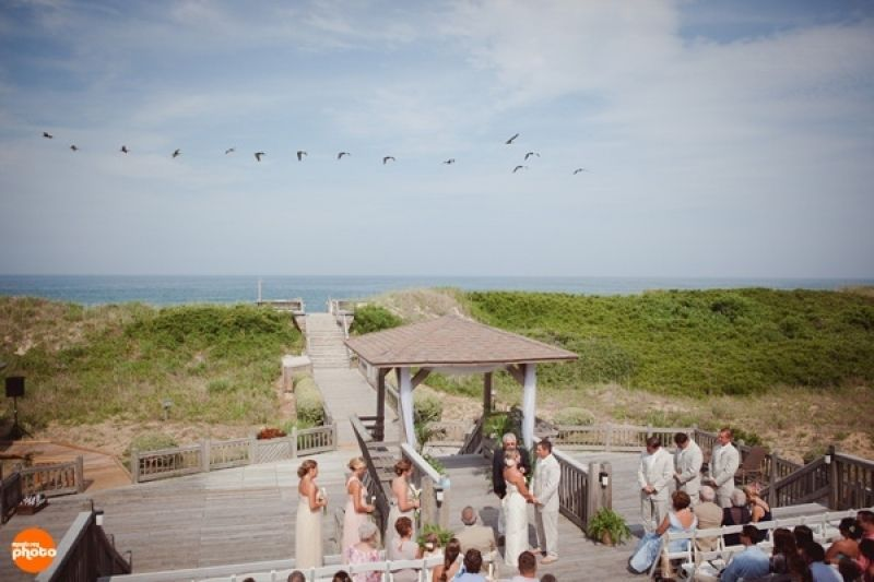 Outer Banks Beach Wedding Venues Encouraged To Be Able Our Web Site This Wonderful Image Collections About Is Available We Collect