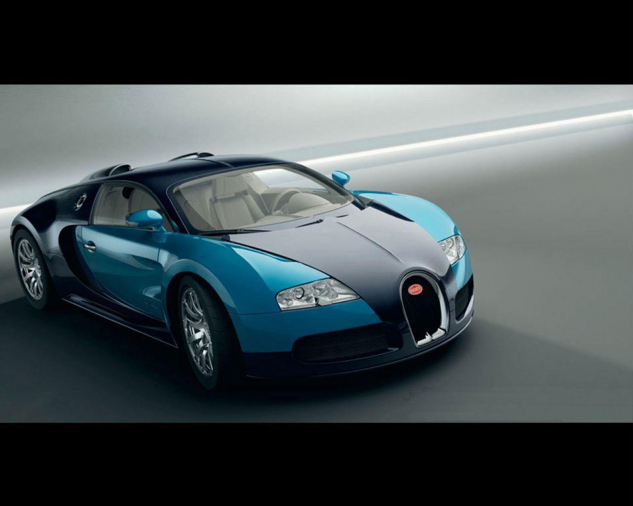 Bugatti V 16 Bugatti Veyron Bugatti Bugatti Cars
