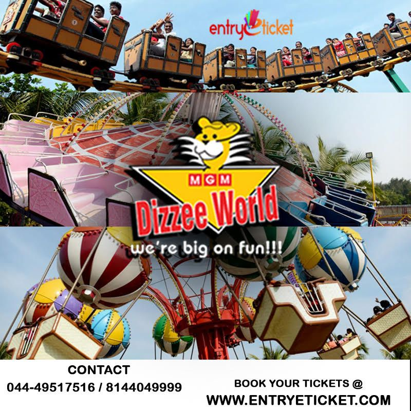 Pin by EntryeTicket on Theme Parks Coupons in 2019 Park