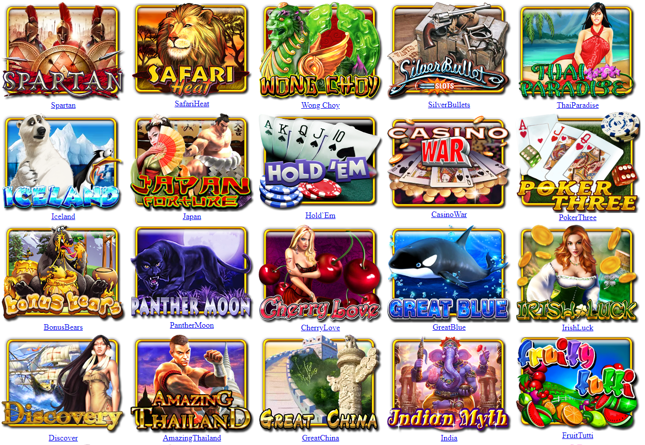 Xe88 Online Casino Malaysia Slot Game Afb88 Co Online Casino Slots Games Doubledown Casino