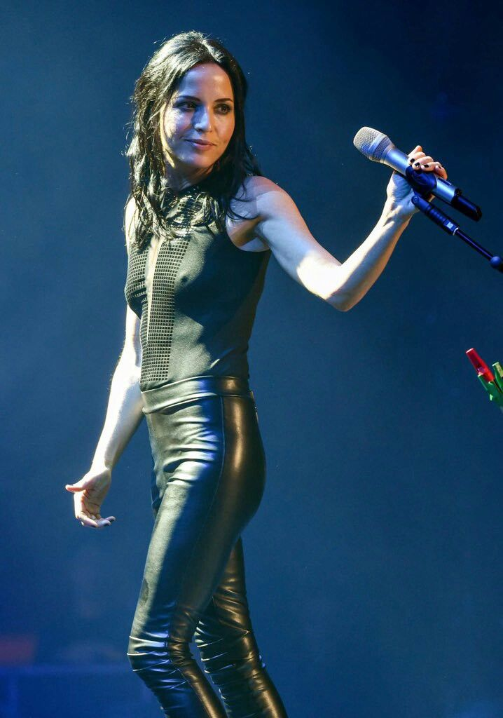 Andrea corr 1a motown rb rock folk country jazz bluegrass andrea corr altavistaventures Choice Image
