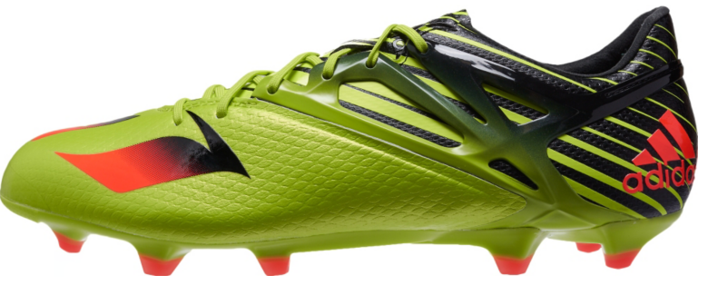 Synthetic Manmade Sole Upper X Ray Surface With Messi Exclusive Design Outsole Tpu Outsole With Rounded Mens Soccer Cleats Soccer Shoe Soccer Cleats