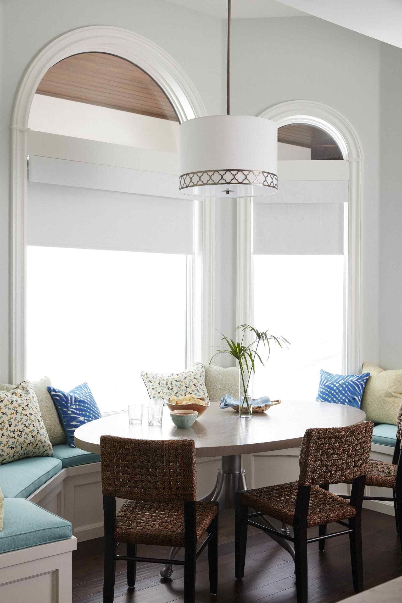 Fixer upper decor ideas also the ultimate plan pinterest rh