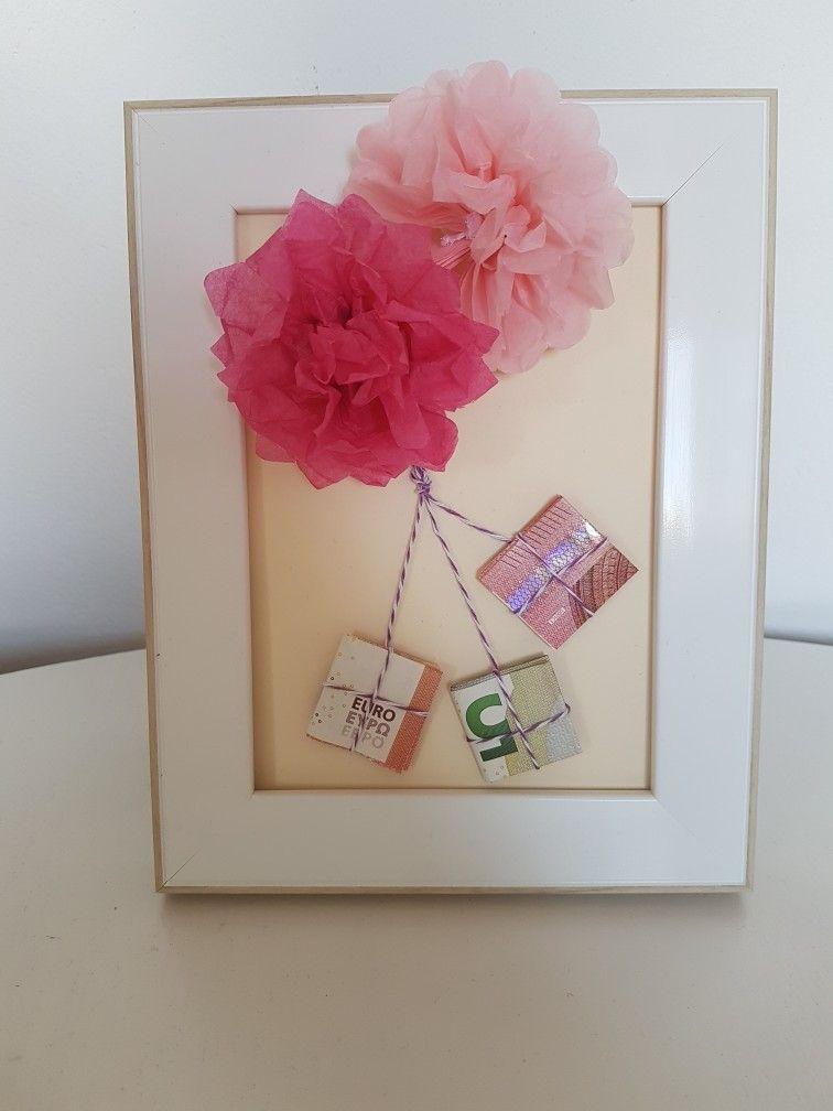 Pin Von Kathrin Kolb Auf Geschenke Geschenke Geldgeschenke