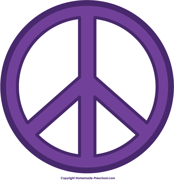 fun and free peace sign clipart ready for personal and commercial rh pinterest co uk peace sign clip art free peace sign clip art images
