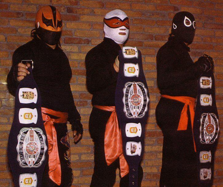 Kung Fu Kato Kung Lee Blackman Jpg 725 606 Lucha Libre