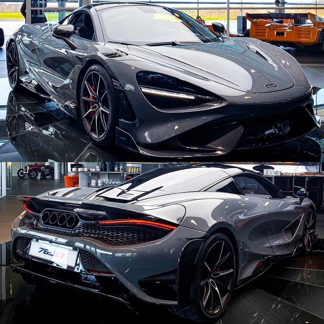 Choose Your Supercar Dm Me To Learn How I Grew This Page M Sdq Ferrarifanatics Lamborghinilover Do Super Cars Luxury Cars Bmw Cool Sports Cars