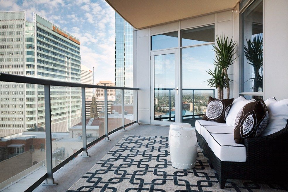 Phoenix Apartments: The Ultimate Renters Guide