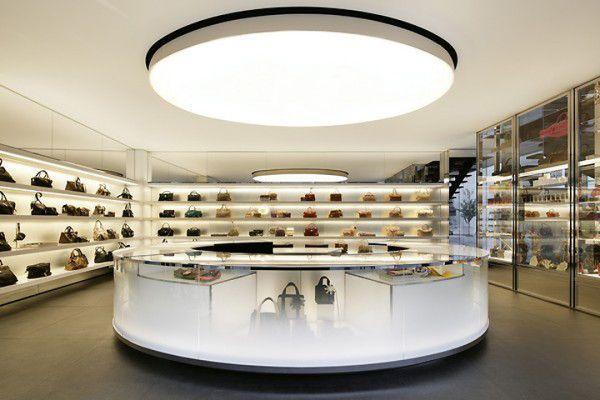 Explore Conceito, Lojas e muito mais! The Daisy Marc Jacobs Pop Up Shop ... 3baa198ec1