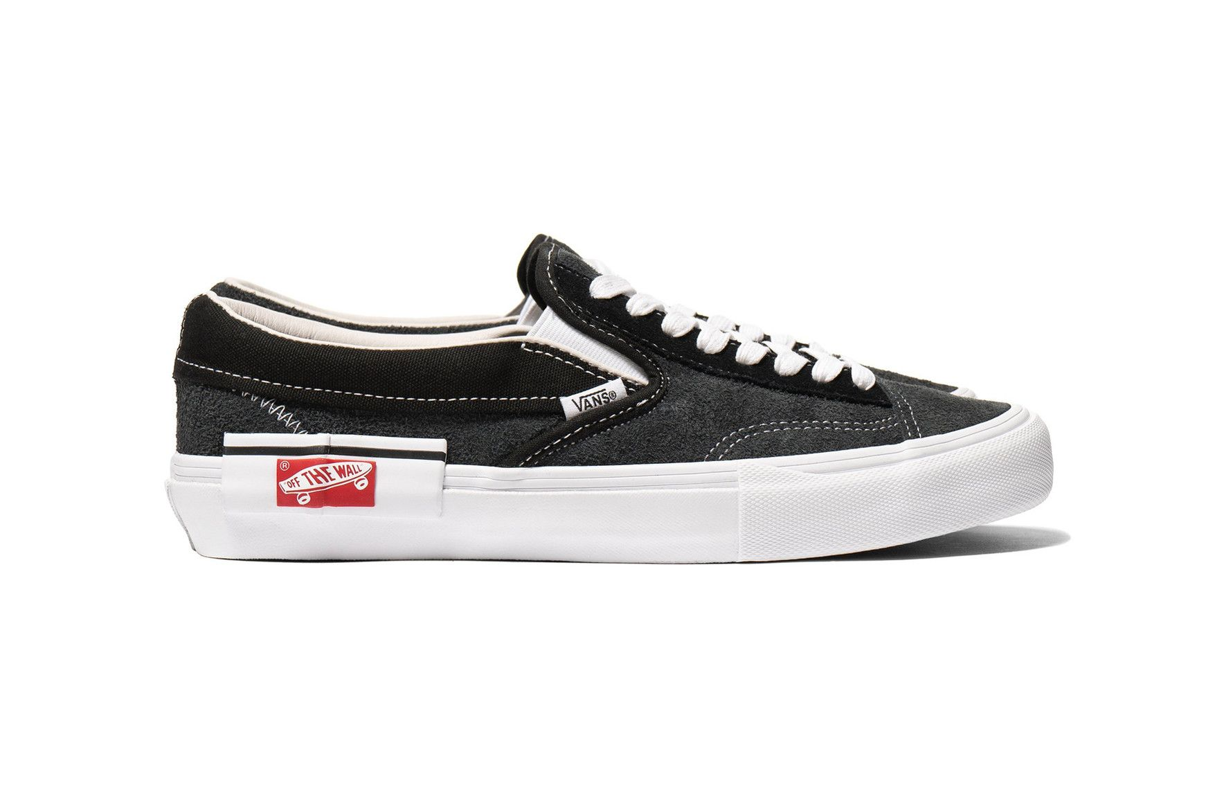vans off the wall shoes indonesia