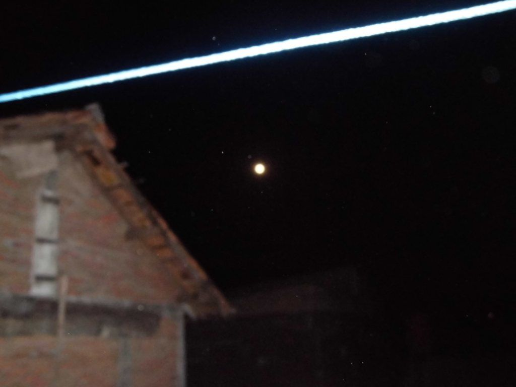 the moon,,