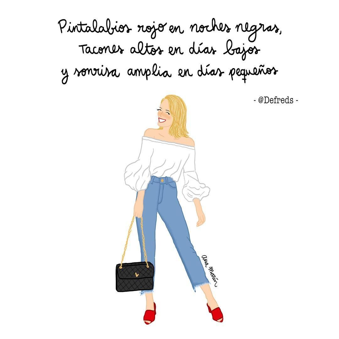 Instagram MarínitsanamarinEn Ana Instagram Ana Ana MarínitsanamarinEn srQtdh