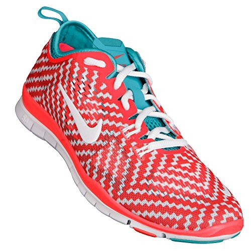 bf09dab4c0c5 ... coupon code for amazon nike womens wmns free 5.0 fit 4 ad565 3118b