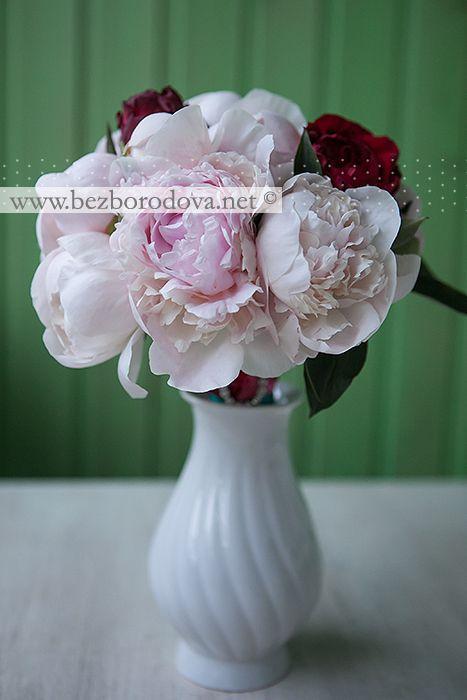 tsvetov-svadebnie-buketi-s-pionami-i-pionovidnimi-rozami