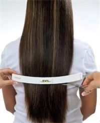 Pin On Cut And Style Your Own Hair
