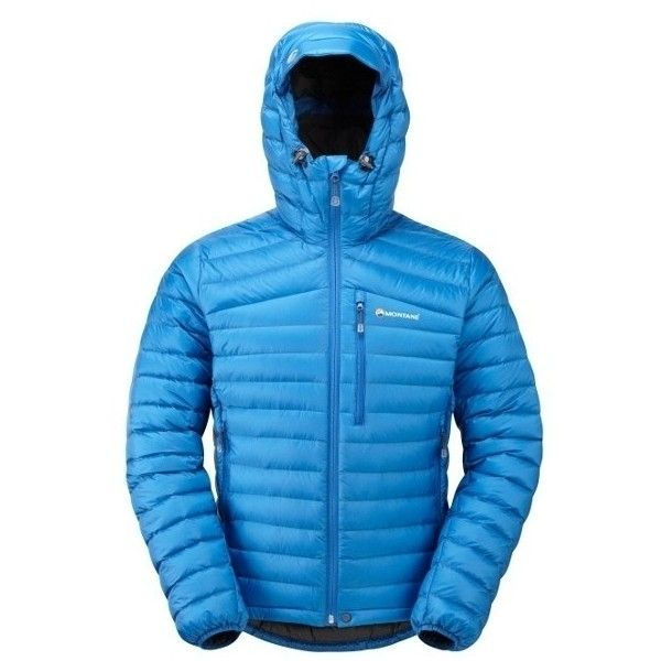 e25a7bf7b Pin by Outdoorkit on Outdoor Gear   Jackets, Winter jackets, Outdoor ...