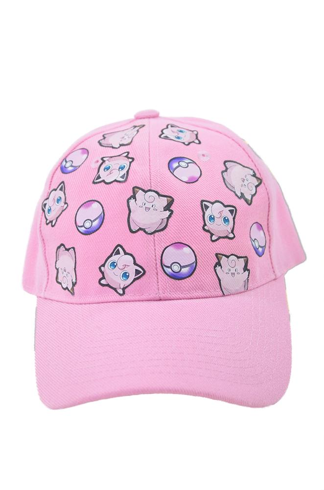 Pin On Wish Hats