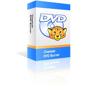 Cheetah DVD Burner Keygen, you can burn DVDs and CDs from individual audio and video data such as MP3, 3GP, WAV, WMA, MOV, AVI, FLV, MP4 & MP2.