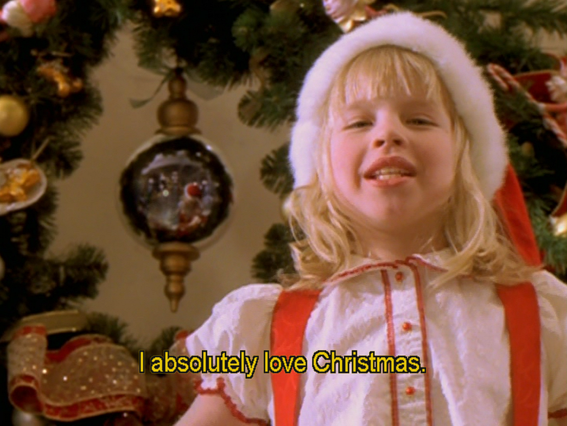 Eloise At Christmas.Pin On Christmas