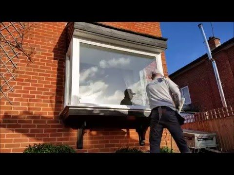 Window-cleaner-abingdon provides a friendly, trustworthy and professional window cleaning services in oxford at affordable price for both domestic and commercial customers. Visit: http://www.window-cleaner-abingdon.co.uk/