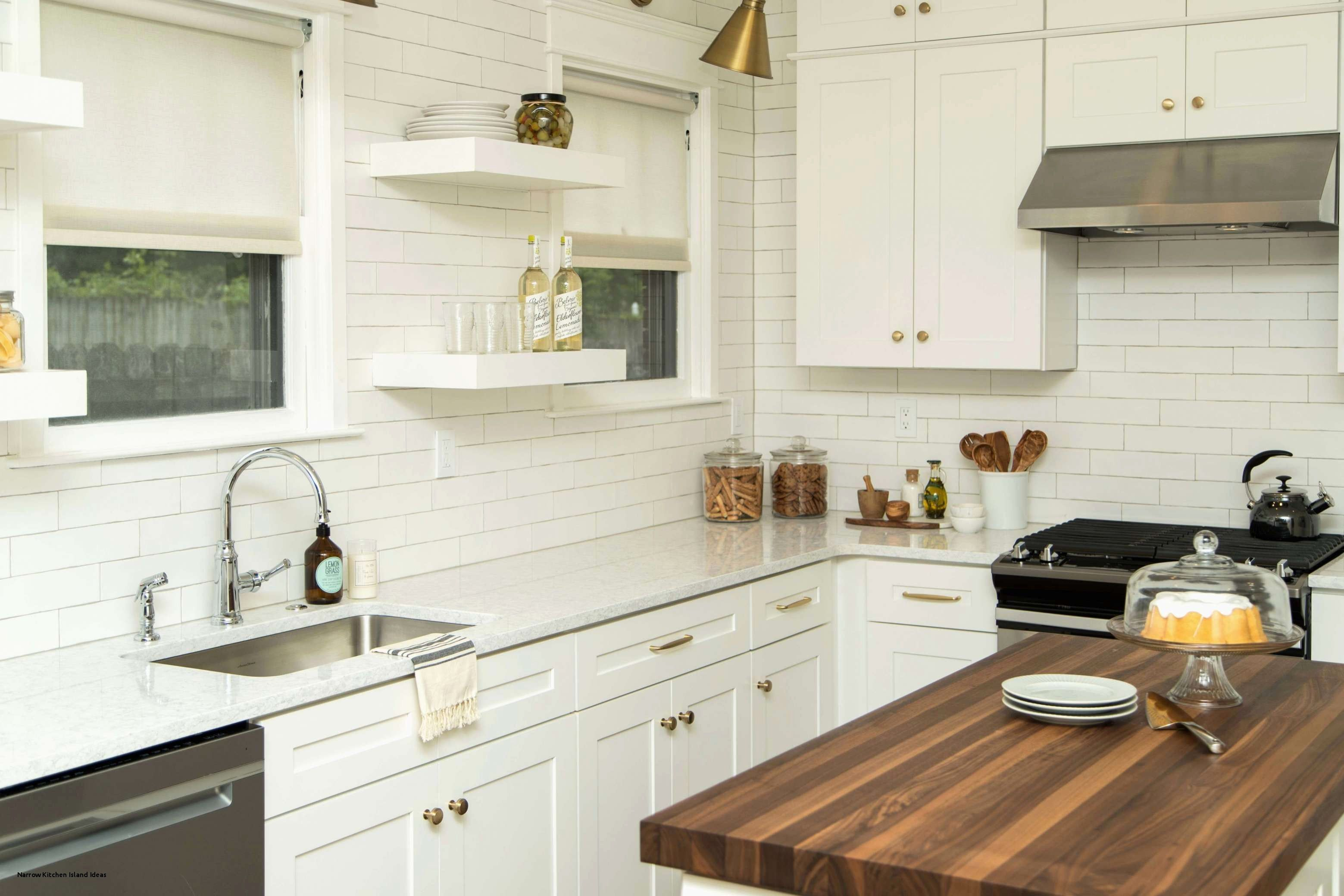 9 Unique Kitchen Island Styles In 2020 With Images Buying Kitchen Appliances Outdoor Kitchen Cabinets Metal Kitchen Cabinets