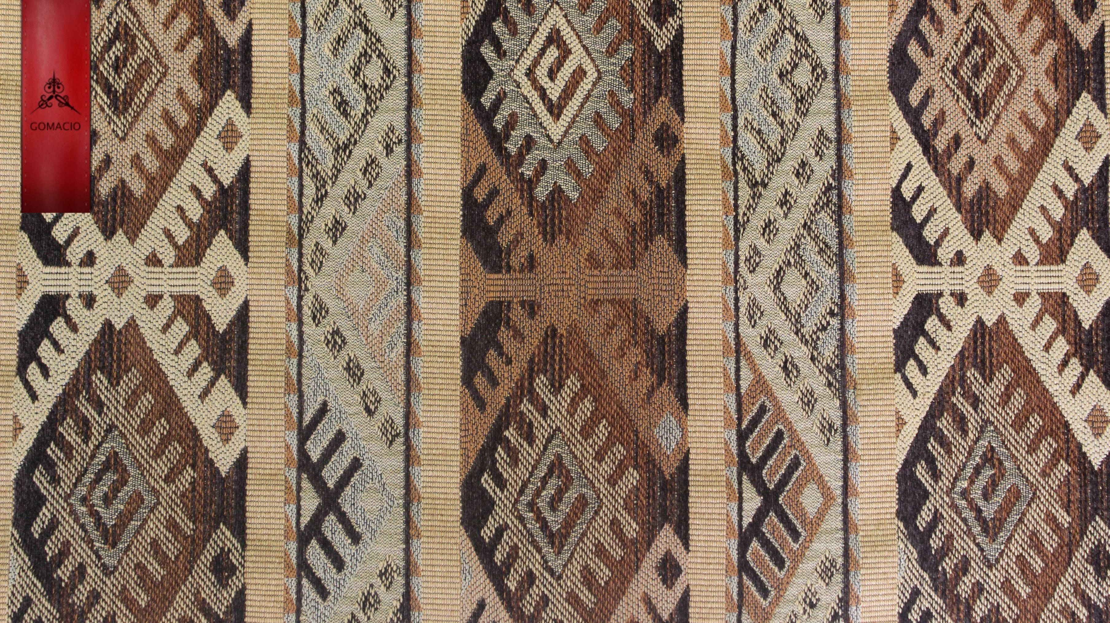 أقمشة الجاكار للكنب يستخدم بشكل طولي أو بشكل أفقي الماركة شانيل السعر للمتر 18 دينار المخزون المتوفر 23 متر مدة الطلب خمسة أيام عم Bohemian Rug Rugs Decor