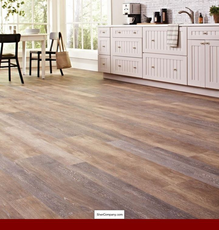 Diy projects to sell flooring and underlayment luxury
