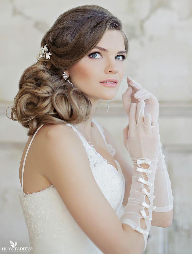 21 Updo Wedding Hairsyles With Glamour Wedding Updo Wedding