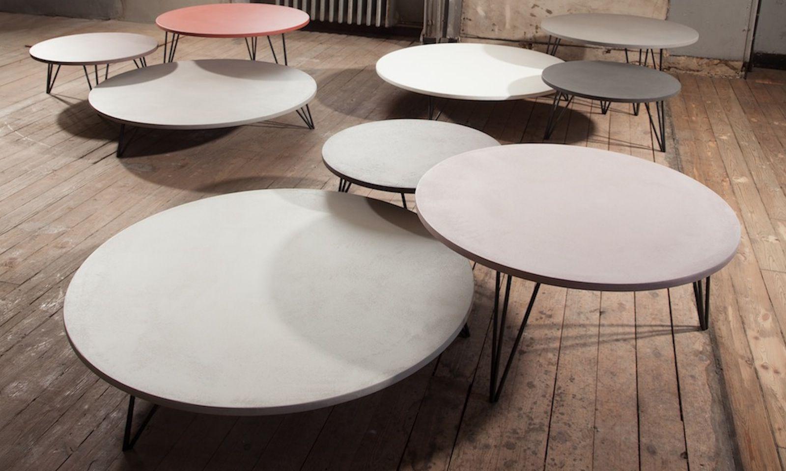 Triss Fabriquant De Mobilier Contemporain Haut De Gamme Deco Table Basse Mobilier Contemporain Meuble Deco