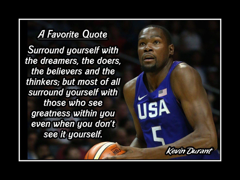 Inspirational Basketball Wall Decor, Gift, Motivation