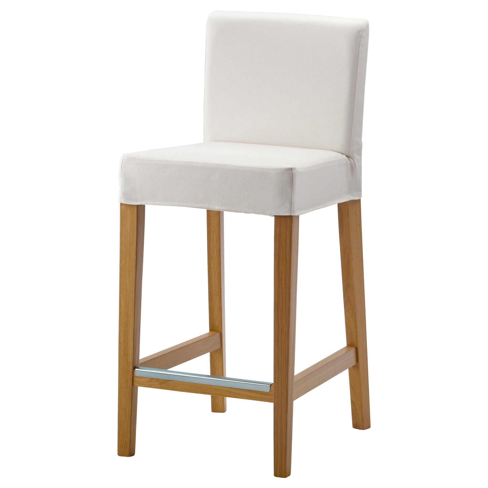 Shop For Furniture Home Accessories More Bar Stools Kitchen
