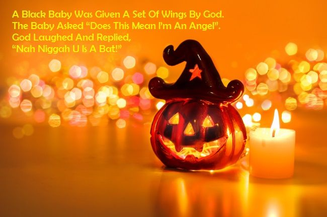 Get The Best Happy Halloween Wishes Quotes, Sayings, Shayari U0026 Poems With  Best Wishes